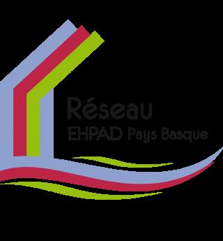 Logo-320x345.png