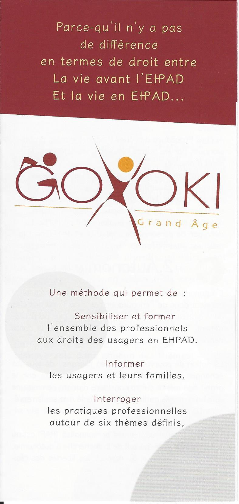 Goxoki.jpg