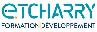 Logo-Etcharry-2019