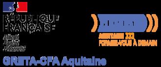 logo_greta-aquitaine